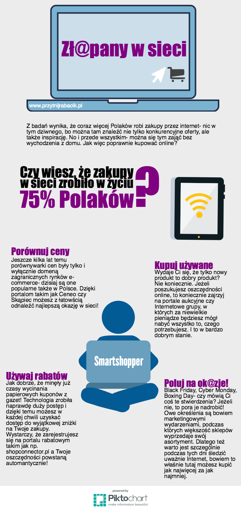untitled-infographic(1)